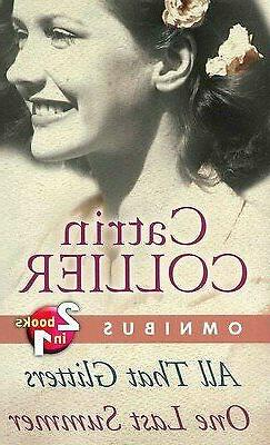 Catrin Collier Duo, , Used; Good Book