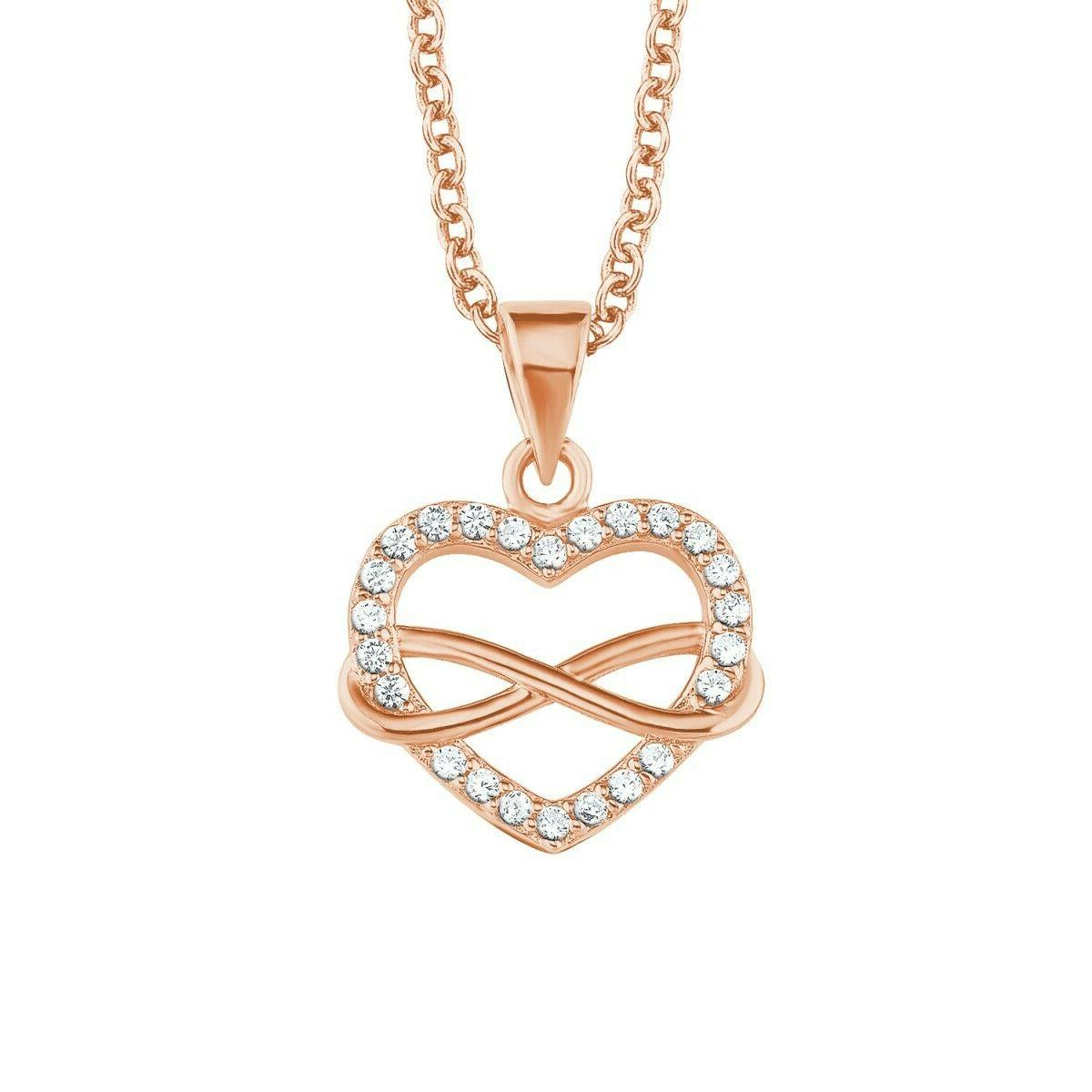 s oliver jewel femme chaine collier argent